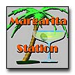 Click here to view the Magarita Station website