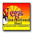 Clcik here to view the Vegas International Hotel website