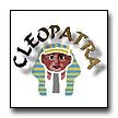 Click here to view the Cleopatra website