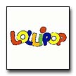 Click here to view the Lollipop web site