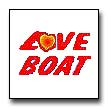 Click here to view the Love Boat web site