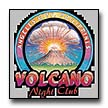 Click here to view the Volcano web site