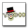 Click here to view the VooDoo web site